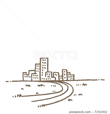 City 7242402