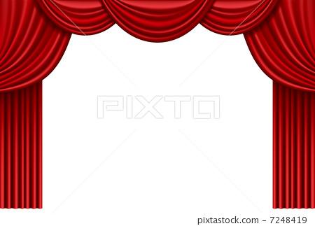 curtain 7248419