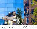Reflection 7251306