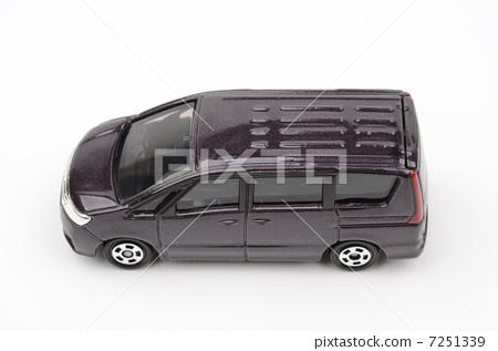 Cars image 7251339