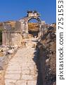 Ancient Ruins 7251553