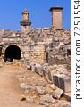 Ancient Ruins 7251554