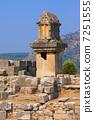 Ancient Ruins 7251555