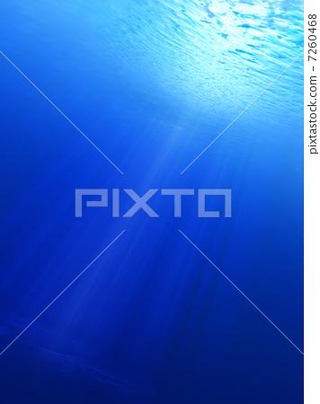 바다 이미지 7260468