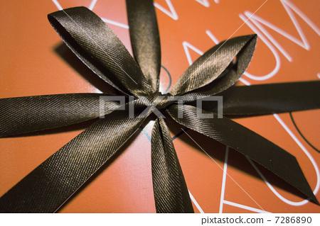 Present 7286890