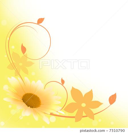 Flower arrangement 7310790