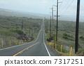 road 7317251