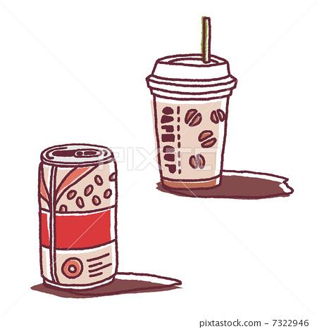 coffee 7322946
