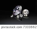 다이아몬드 7333662
