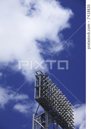 lighting equipment 7418826