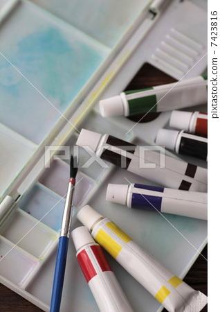 paints 7423816