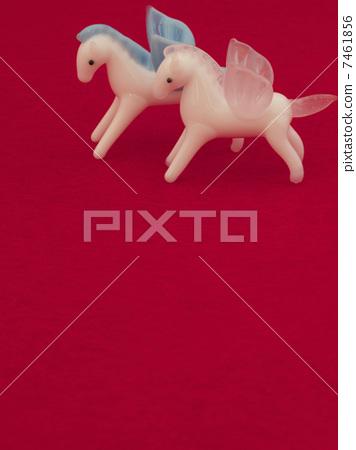 Pegasus 7461856