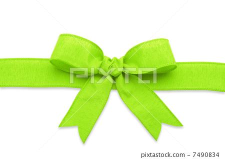 ribbon 7490834