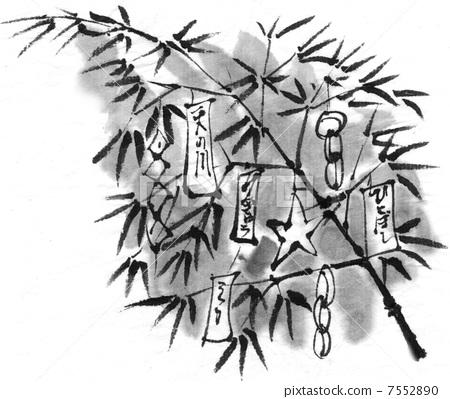 Tanabata 7552890