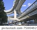 Capital Fast Hatsudai Junction 7586462