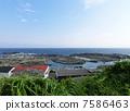 Jogashima iso玩風景 7586463