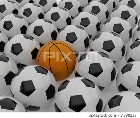 Football 7598238