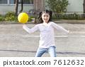 girl, young girl, kid 7612632