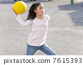 girl, younger, kid 7615393