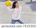 girl, young girl, kid 7615393
