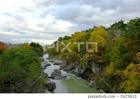 Sekki河 7625913