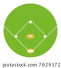야구장 7629172