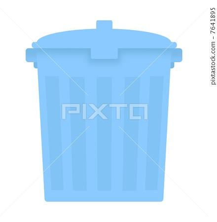 Poly bucket 7641895