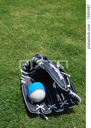 야구기구 7689487