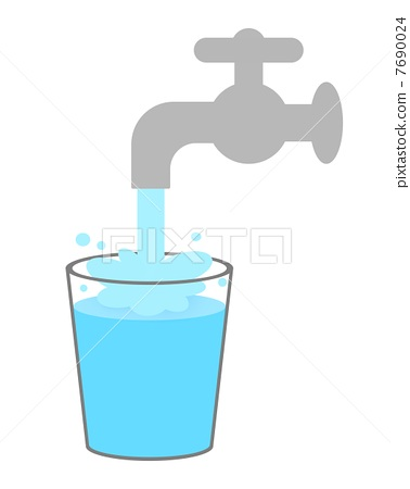 ubd93 ub2e4   ub530 ub974 ub2e4   ubb3c  uc2a4 ud1a1 uc77c ub7ec uc2a4 ud2b8  7690024  pixta glass of water image clipart glass of water clipart free