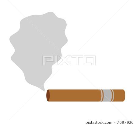 一支雪茄 7697926