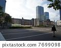 東京站 7699098