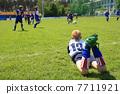 Soccer 7711921