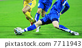 soccer 7711943