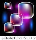 Bubbles 7757112