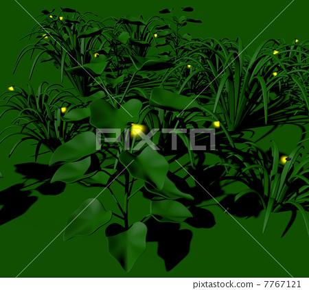 Firefly Light (Scene 1) 7767121