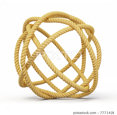 rope 7771428