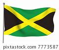 Jamaica 7773587
