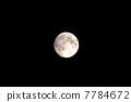 full moon 7784672