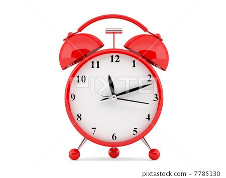 Alarm clock 7785130