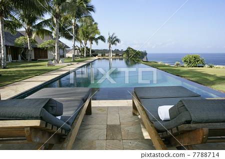 Tourist Resort 7788714