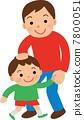 person, parenthood, parent 7800051