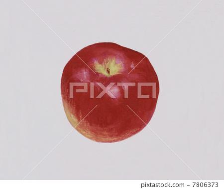 Apple 7806373