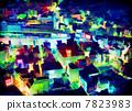 City of the night 7823983