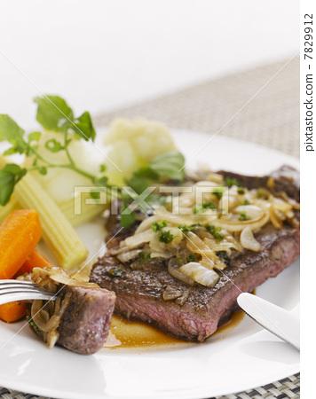 steak 7829912