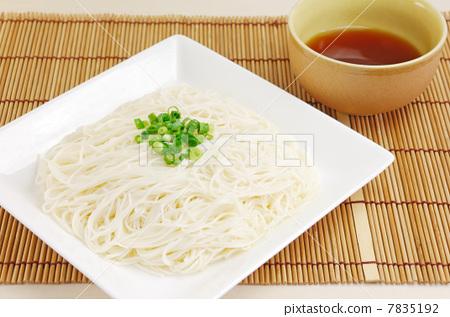 Delicious Soup 7835192
