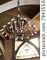 聖讓德蒙馬特教堂 7843556