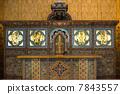 聖讓德蒙馬特教堂 7843557