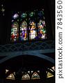 聖讓德蒙馬特教堂 7843560