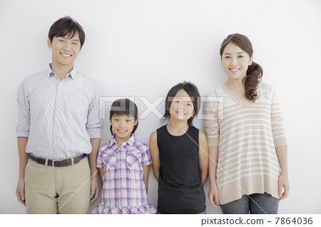 가족 7864036