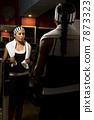 health,club,exercising 7873323
